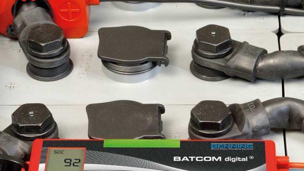 Tool Checker BT 600x338 - Regeneration