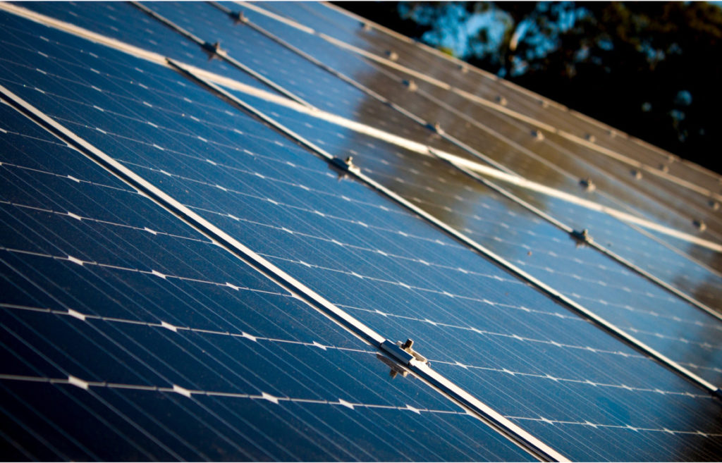 alternative alternative energy clean energy 421888 1024x657 - Solar