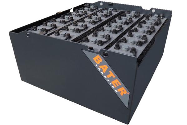 Bater Battery - Batteries