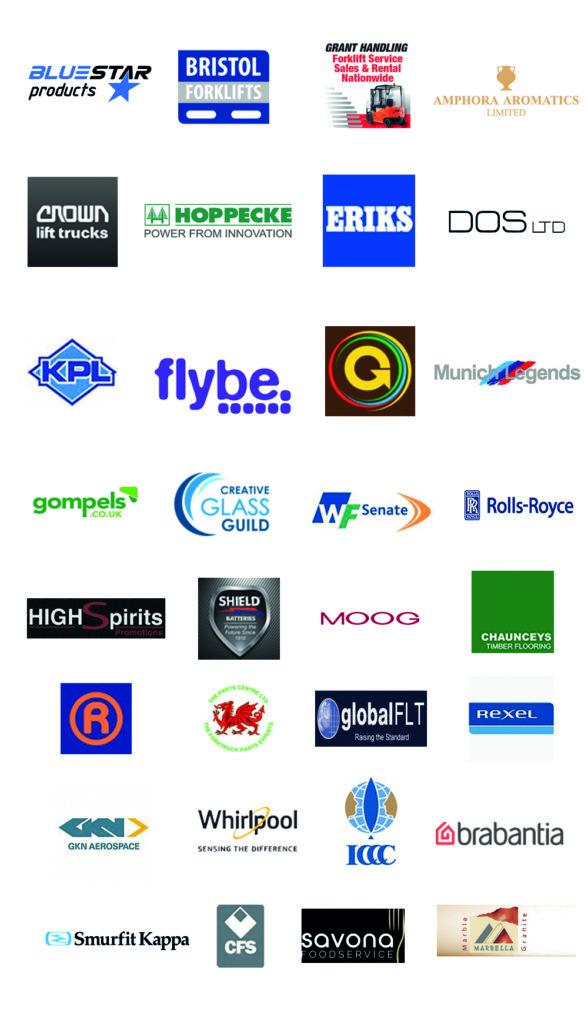 Battery Tech Logos 1 588x1024 - Testimonials