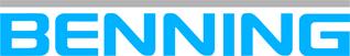 Benning logo - Partnerships