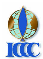 ICCC - Charity Work