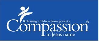 compassion - Charity Work