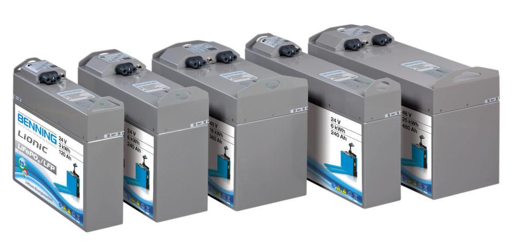 lionic battery 1024x489 - Lithium Batteries