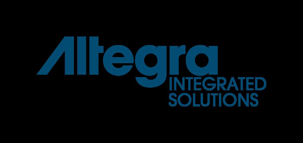 Altegra Logo Blue 1024x486 - Testimonials