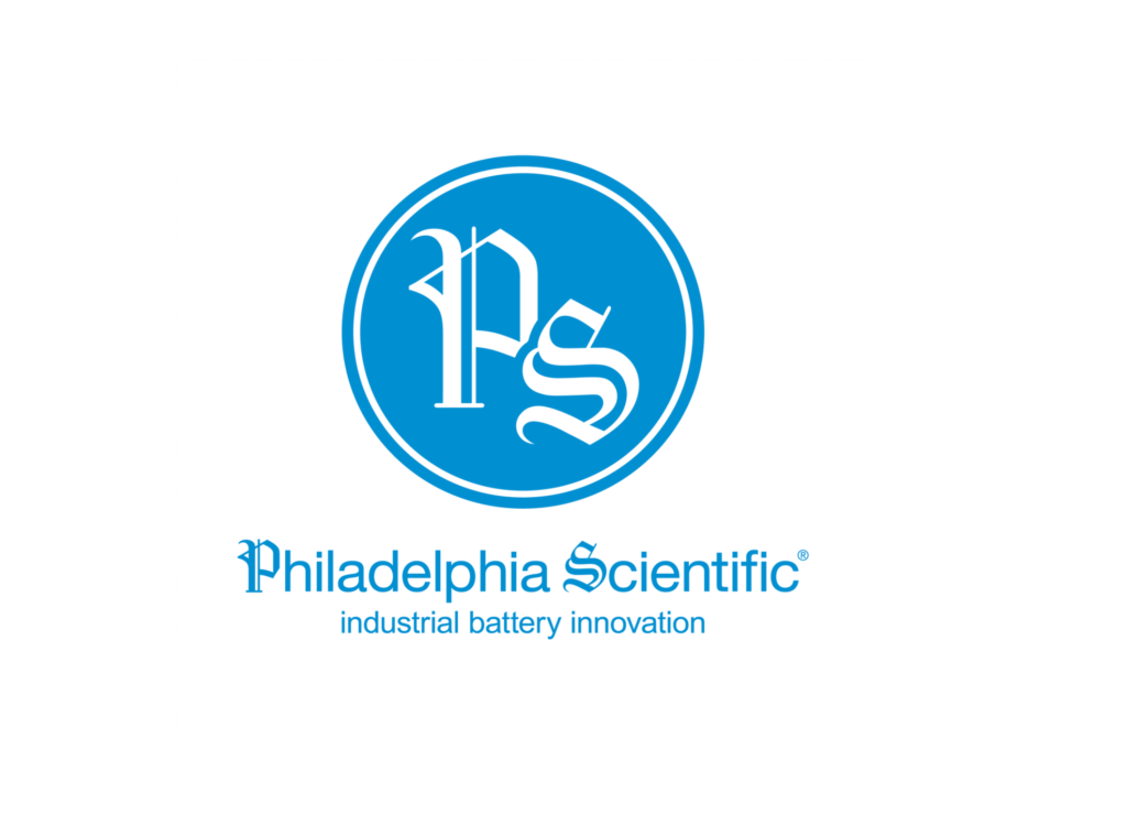 philidelphia 1024x749 - Partnerships