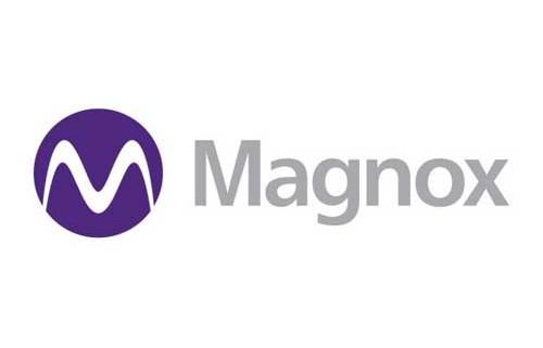 MAGNOX2 2 - Testimonials